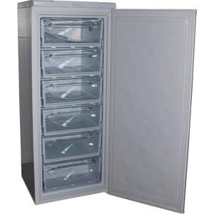 Морозильник Sinbo SFR 158R