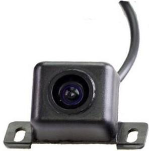 Камера заднего вида SilverStone IP-820