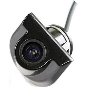 Камера заднего вида SilverStone IP-930 ip камера