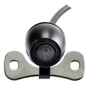Камера заднего вида SilverStone IP-158 камера заднего вида blackview uc 07 black