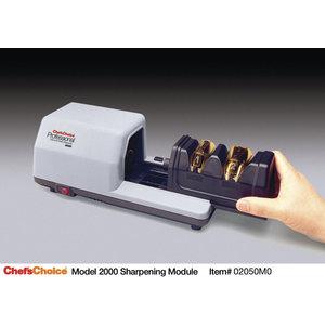 Фотография товара модуль точильный съемный к CH/2000 Chef's Choice (CH/2050) (482248)