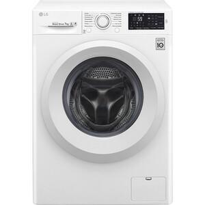 Фотография товара стиральная машина LG F12U2HFN3 (482262)