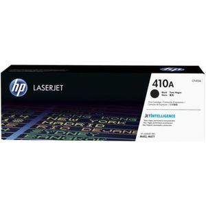 Картридж HP 410A Black (CF410A) hp ce320ad 128a black
