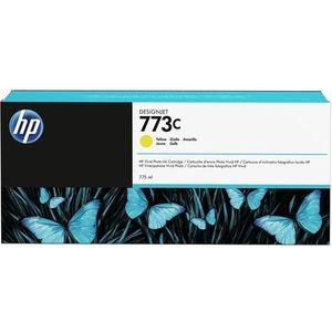 Картридж HP №773C (C1Q40A) hp 932xl cn053ae