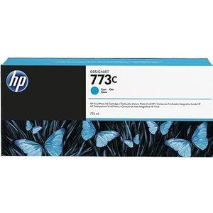 Картридж HP №773C (C1Q42A) hp 932xl cn053ae