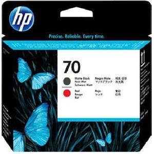 Печатающая головка HP C9409A hp c9409a