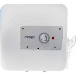 Электрический накопительный водонагреватель ARISTON Superlux 10 PL интерком система superlux hmd 660x