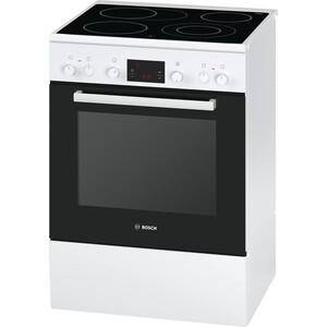 Электрическая плита Bosch HCA 644120 R