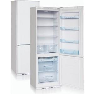 Холодильник Бирюса 144 SN
