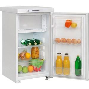 Холодильник Саратов 479