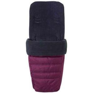 Муфта для ног Baby Jogger для колясок City Select фиолетовый (ВО1126089)