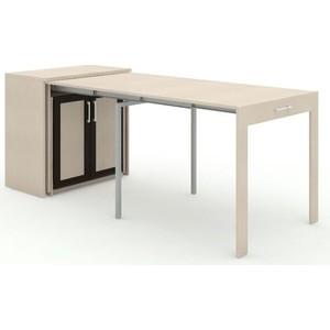 Стол-трансформер ВасКо Соло 064-3104
