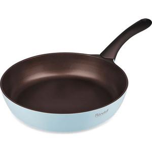 Сковорода d 24 см Rondell Rhapsody (RDA-759) rondell rhapsody rdа 759