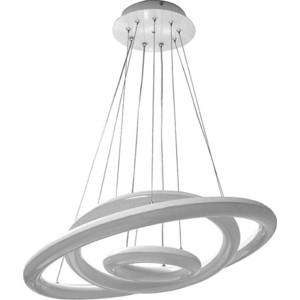 Потолочный светильник Estares Gravitacia