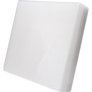 все цены на Потолочный светильник Estares NLS-5W AC175-265V 5W Теплый белый онлайн