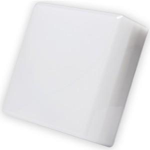 Потолочный светильник Estares NLS-7W AC175-265V 7W Универсальный белый потолочный светильник estares nls 8w ac175 265v 8w тёплый белый