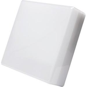 Фотография товара потолочный светильник Estares NLS-10W AC175-265V 10W Универсальный белый (483140)