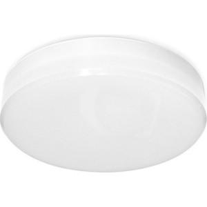 Потолочный светильник Estares NLR-13W AC170-265V 13W Универсальный белый светильник estares dls 13 ac170 265v 13w cold white