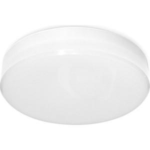 Потолочный светильник Estares NLR-22W AC170-265V 22W Универсальный белый потолочный светодиодный светильник estares alr 25 ac170 265v 25w d430 h90 мм прозрачный теплый белый