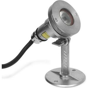 Светильник для фонтанов и бассейнов Estares B5C0102 DC12V 3.4W IP68 (Холодный белый)