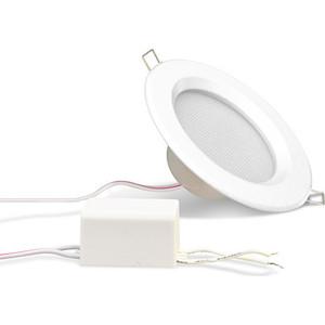 Светодиодный точечный светильник Estares TH-75-5W White Универсальный белый