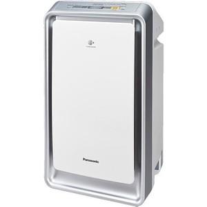 Очиститель воздуха Panasonic F-VXL40R