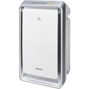 Очиститель воздуха Panasonic F-VXL40R led телевизор panasonic tx 43dr300zz