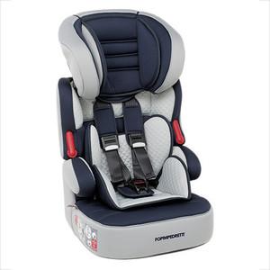 Автокресло Foppapedretti Babyroad 9-36 кг Ocean (AFB-00039700326700)