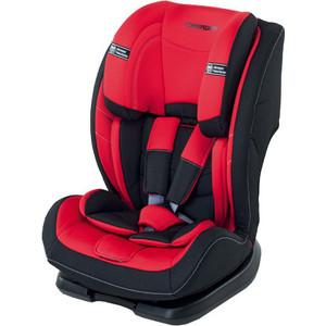 Автокресло Foppapedretti Re-klino 9-36 кг Red (AFR-05359700382902)