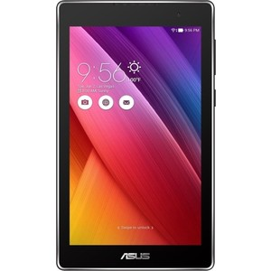 Планшет Asus ZenPad C 7.0 Black (90NP01Y1-M00760)