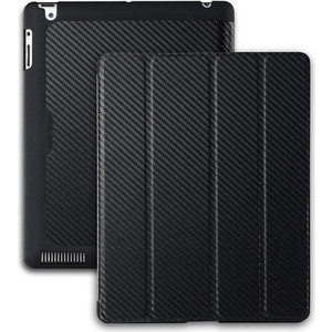 Чехол Cooler Master для Apple iPad 2/4 (C-IP3F-CTWU-KK)
