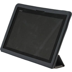 Чехол IT Baggage для планшета ASUS TF700 Slim Black (ITASTF705-1)