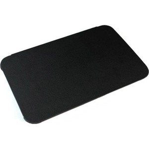 "Чехол для планшета  Samsung Galaxy tab 7"" P3100/P3110 Hard Case Black (ITSSGT7206-1)"