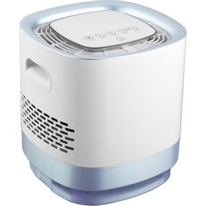 Очиститель воздуха Leberg LW-20B очиститель и увлажнитель воздуха leberg lw 20