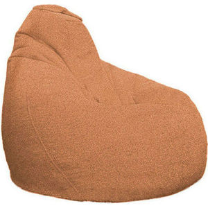 Кресло-мешок POOFF Груша какао кресло мешок pooff груша xl смартфон