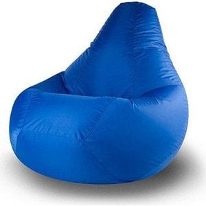 Кресло-мешок POOFF Груша синий кресло мешок pooff груша черный
