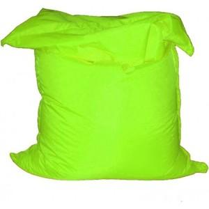 Кресло-мешок POOFF Подушка салатовый кресло мешок pooff подушка синий