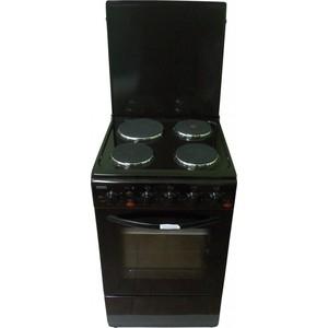 Электрическая плита CEZARIS ЭП Н Д 1000-01 (К)