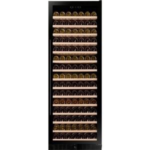 все цены на Винный шкаф Dunavox DX-194.490BK онлайн
