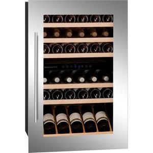 Винный шкаф Dunavox DX-41.130BSK винный шкаф dunavox dx 57 146dsk