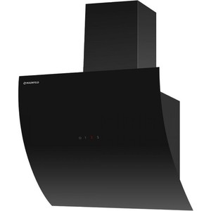 Вытяжка MAUNFELD Sky Star 60 черный автомагнитола digma dcr 320g 1din 4x45вт