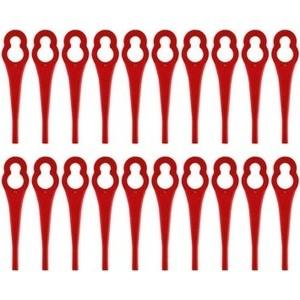 Сменные ножи Skil (2610Z04031)