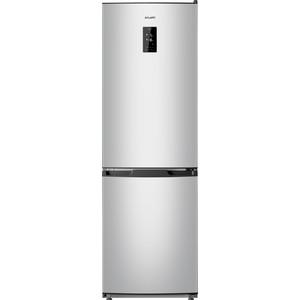 Холодильник Атлант 4421-089 ND