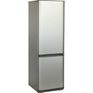 Холодильник Бирюса M 127