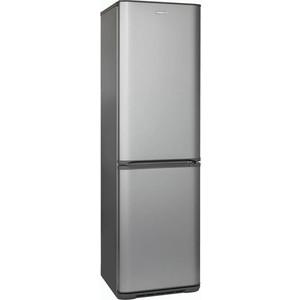 Холодильник Бирюса M 129 S