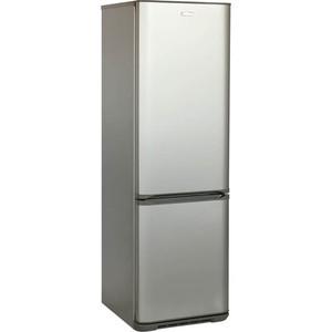 Фотография товара холодильник Бирюса M 130 S (484095)
