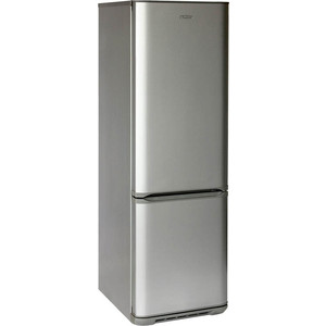 Холодильник Бирюса M 132