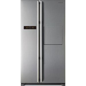 Фотография товара холодильник Daewoo FRN-X22H4CSI (484106)