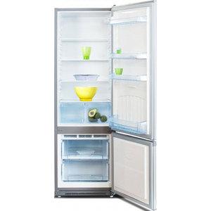 Холодильник Норд NRB 118 332