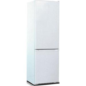 Холодильник Nord NRB 120 032